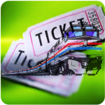 Ticket-Wallet